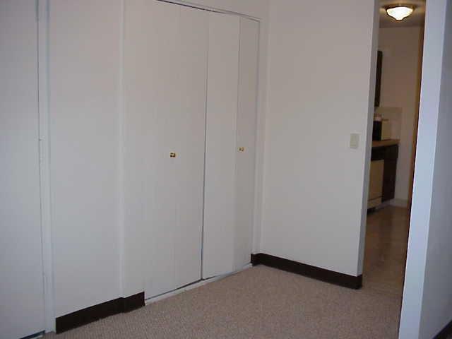 Malden regency 157 pleasant st for Ample closet space